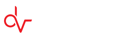 DIGITAL VISION AGENCY