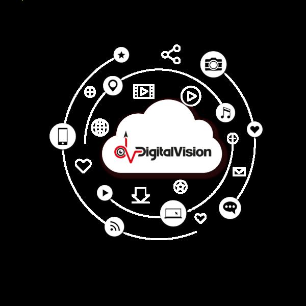 Agence de communication Marrakech digitale - référencement SEO et marketing digital