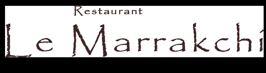 Le Marrakechi