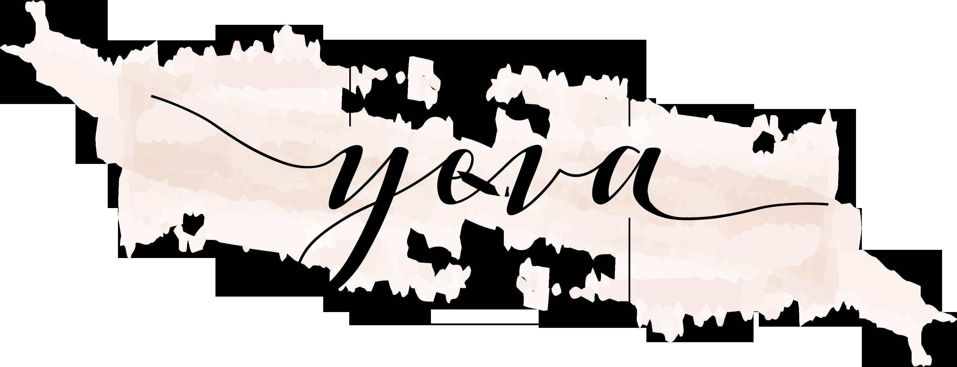 Yeva Shop