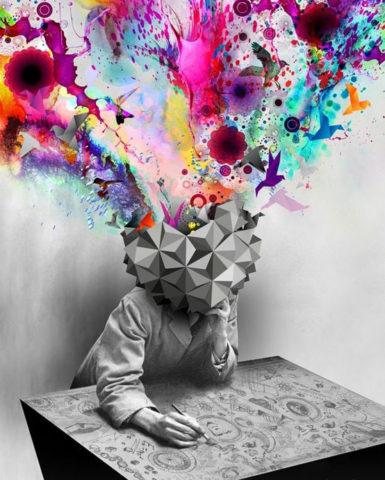 creative-mind-explosion