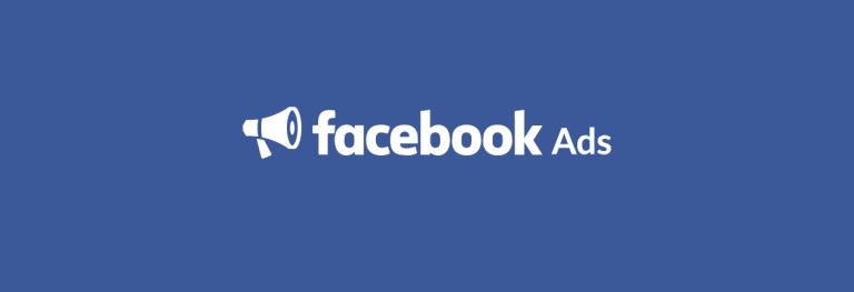 Comment Faire Une Publicité Sur Facebook? Notre agence vous a fait une compilation des meilleurs 8 conseils et techniques pour bien lancer vos campagnes.